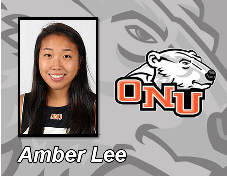 Women's Tennis fares well at Oberlin Invitational – Ohio Northern