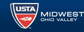OVTA District Championships