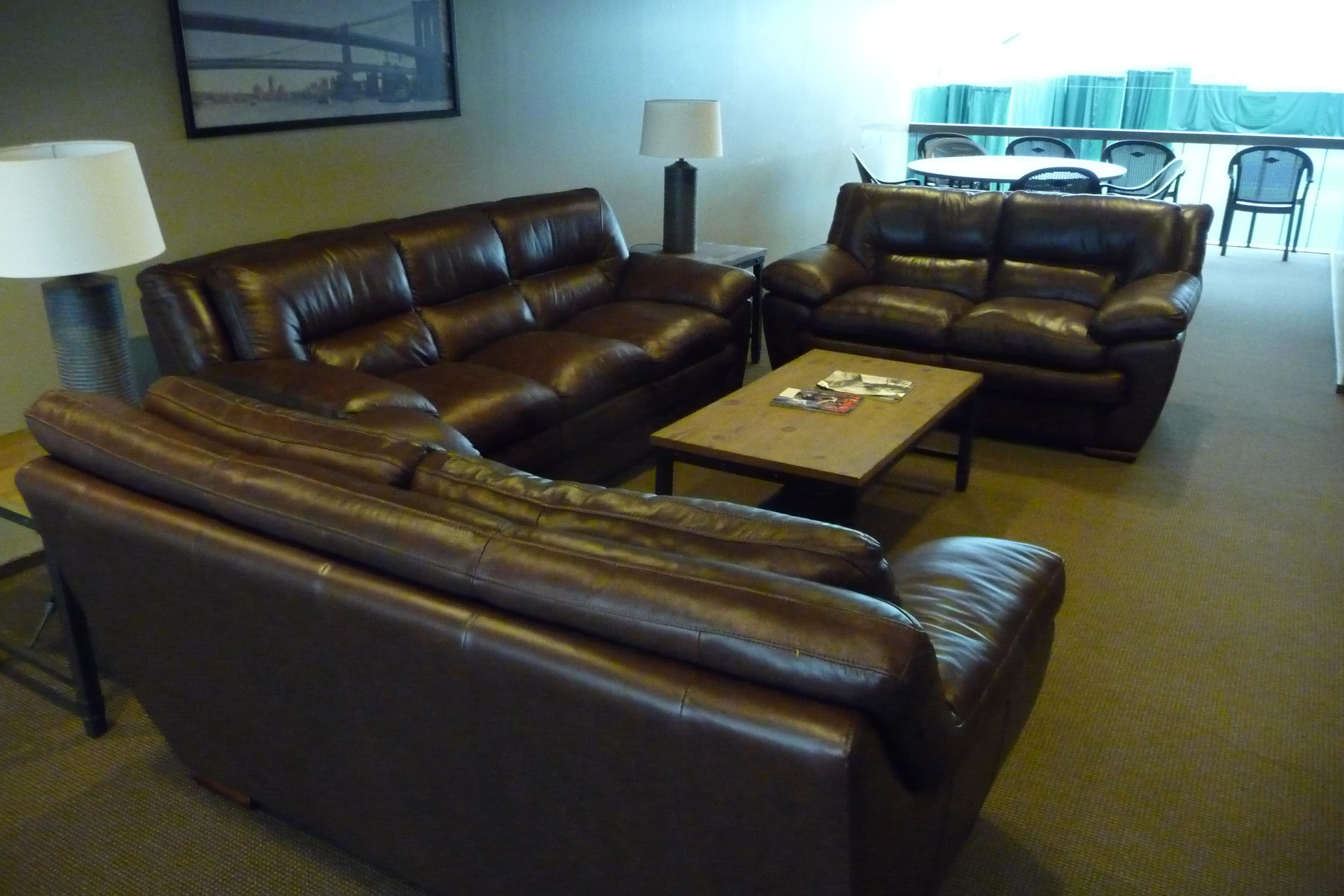 loungeeast